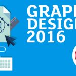 How Can Print Help Graphic Design 2016?