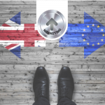 Driving Your Business Through Brexit and Beyond