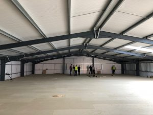 factory-large-storagespace-printworks