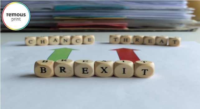 How to Overcome the 'Brexit Effect' in Your Business
