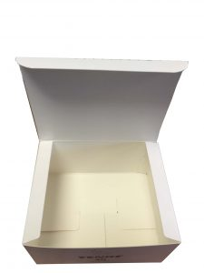 fendtbox2