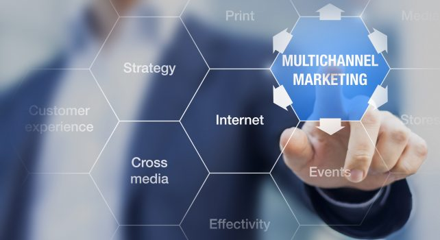 Marketing Your Business this Autumn