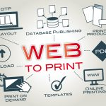Web to Print Boost with New Automation